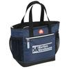 best selling cooler bag / new fashion cooler bag / durable cooler tote