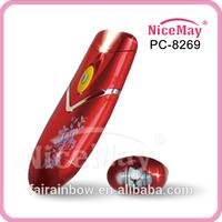 electric Hair Remover Face Body Epilator Tweezer
