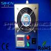Shion ozone machine maker air pure