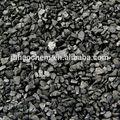 Fornecimento de fábrica 99% grânulo iodo alimentos ricos ( Cas no. : 7553 - 56 - 2 )