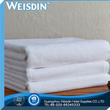 printed china wholesale microfiber fabric dark super soft cotton towel