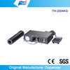 TH-2004KG silicon dispenser with pneumatic adhesive cartridge
