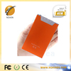 Hot Sale Fashion Colorful legoo power bank 12000mah,12000mah golf mobile power bank for iphone