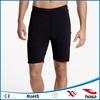 MEN'S good quality bikram yoga shorts