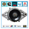 small alternator for 70cc motorcycle engine parts
