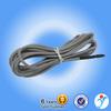 1 Wire DS18B20 Waterproof Temperature Sensor