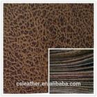 Wholesale Regenerated Bonded home decorating Fabric