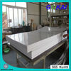 New product made in china pvc foam board / Polyvinyl chloride polymer