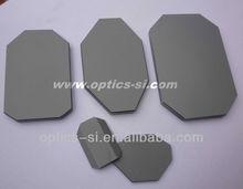Co2 optical laser scanning mirror