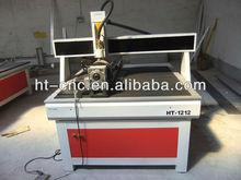 wood engraving machine engraving machine for nameplates cnc engraving machine 1212