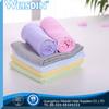 gift high quality microfiber fabric printable tennis towels