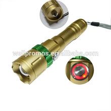 brightest led maglite flashlight