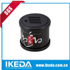 China factory price popular Solid custom air freshener