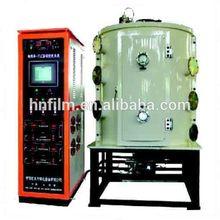 FILM-TG multi arc ion plating machine/aluminum pvd coatings oem/coloring physical vapor deposition vacuum coating machine