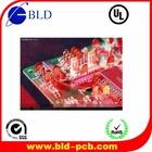 PCB assembly/PCBA
