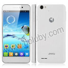 JIAYU G4S Mobile Phone MTK6592 Octa Core 1.7GH 4.7 Inch 1280 x 720 Gorilla Glass HD screen 2GB 16GB Android 4.2 Smartphone