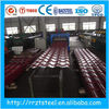 Gi Coils ! ! ! color hot rolled carbon steel sheet & house constuction material waterproof