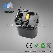 Makita 12V 3300mAh Replacement Power Tool Battery BH1233 BH1220B BH1233B BH1233C