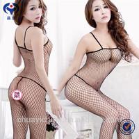 Japan av sexy body stockings lingerie