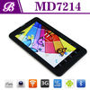 Alibaba express 7 inch dual core MTK 8312 1G RAM 16G ROM with 3G tablet computer