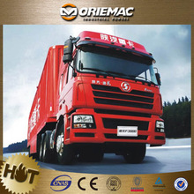 Shacman Delong F2000 40 ton sinotruk howo tractor truck low price sale