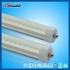 CE ROHS 18w g10q led circular tube light 1.2m