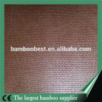 Bamboo plywood/beech wood timber/basketball court wood flooring
