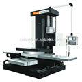 Tk6411c del CNC de alta resistencia horizontal de fresado y taladradora