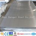 304 de aceroinoxidable precio por kg