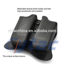Beretta Px4 H&K P30 magazine pouches