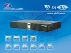 HD Digital Satellite TV Receiver DVB-S2 set top box Compliant