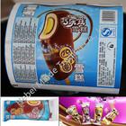 china cheap bopp/opp/cpp food stretch film