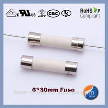 little fuse