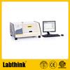 Labthink ASTM E96 Materials Water Vapor Transmission Tester