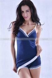 Top grade best sell Competitve price underwear male