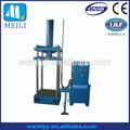 Meili Y32 63 ton de cuatro columnas prensa hidráulica de aluminio de la máquina de estampación en caliente venta