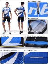 cheap custom cycling jerseys