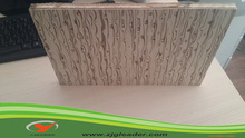 KOREAN partition walls fiber cement