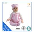 Complet du corps de bébé en silicone pour la vente/renaît poupées de silicone pour la vente