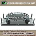 Nueva genuino partes de automóviles coche accesorios del coche para honda civic, accord, ajuste, crosstour, cr-z, cr-v, insight, odyssey