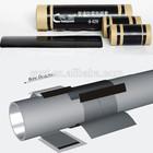 Oil & Gas Wrap-around Tubular Solutions