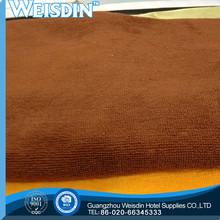 gift Guangzhou 100% organic cotton children hooded bath beach towel