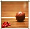sports flooring,indoor basketball flooring,PVC flooring