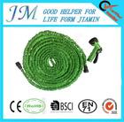 1400457Pocket/elastic hose 2014 NEW shisha hookah silicone hoses