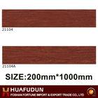 2014 New 600X600 Kerala Vitrified Floor Tiles
