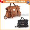 newest style popular China cheap cross bag
