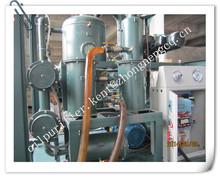 Transformer Oil Reclaimer,Zhongneng A Wealth Of Experience Transformer Oil Reclaimer