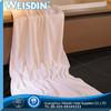 home wholesale 100% cotton 2014 hot sales stock lot beach towel