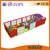 2014 children indoor Playground for sale with CE,TUV certification