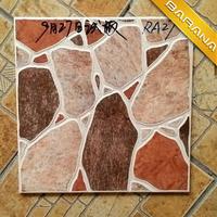 R3967 Ceramic Tile Shapes